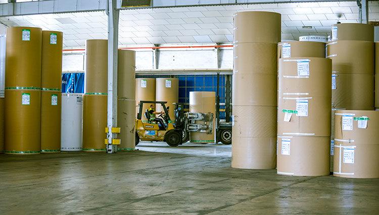 Logistica Integral Berrio abre delegación en la Comunidad Valenciana
