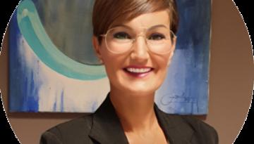 Montse Suárez
