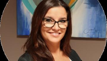 Nadia Berrio